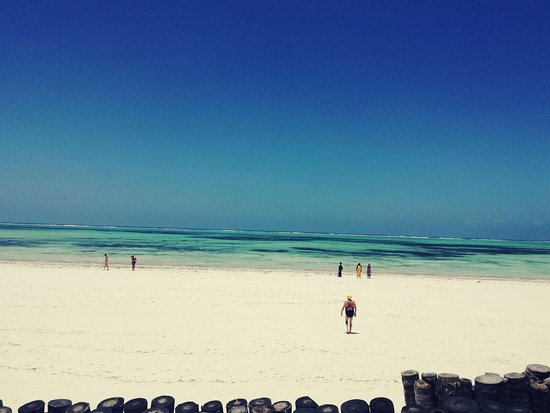 Sultan Sands Island Resort: photo0.jpg