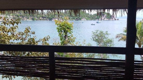 View Point Resort: FB_IMG_1508831941531_large.jpg