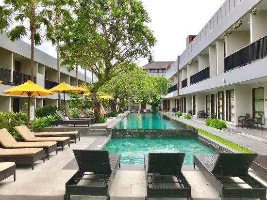 Amadea Resort & Villas: photo4.jpg