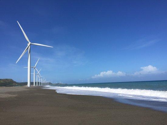 Ilocos Norte Province, Philippines: photo6.jpg