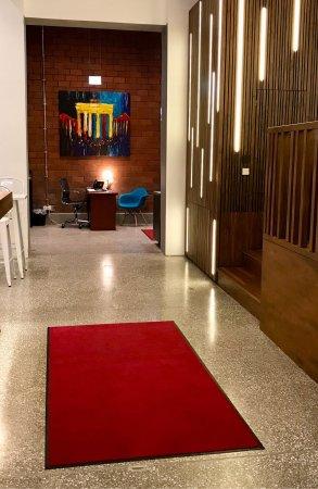 h24 berlin lichtenberg hotel reviews price comparison germany tripadvisor. Black Bedroom Furniture Sets. Home Design Ideas