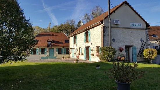 Foto Montigny-les-Monts