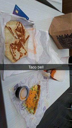Restaurants Near Newport Centre Mall