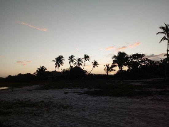 Guarajuba