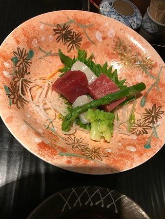 Asobe no Mori Iwakiso: photo8.jpg