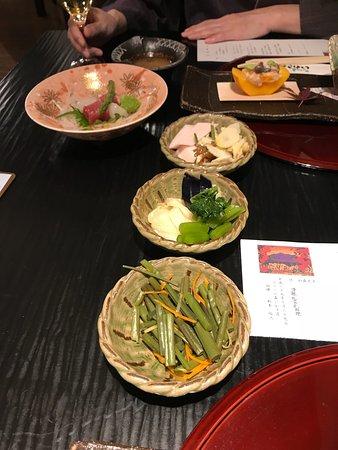 Asobe no Mori Iwakiso: photo9.jpg