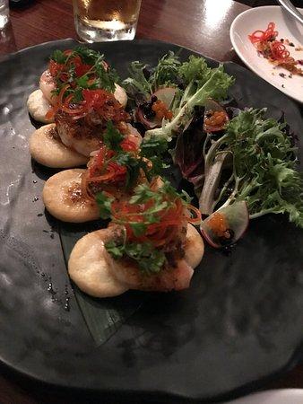 Best Thai Restaurant Bentleigh