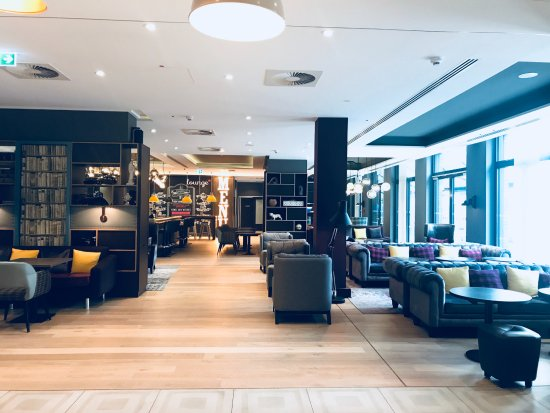 premier inn frankfurt messe bewertungen fotos preisvergleich frankfurt am main deutschland. Black Bedroom Furniture Sets. Home Design Ideas
