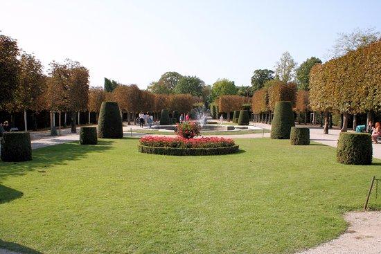 Hotels Near Schonbrunn Palace