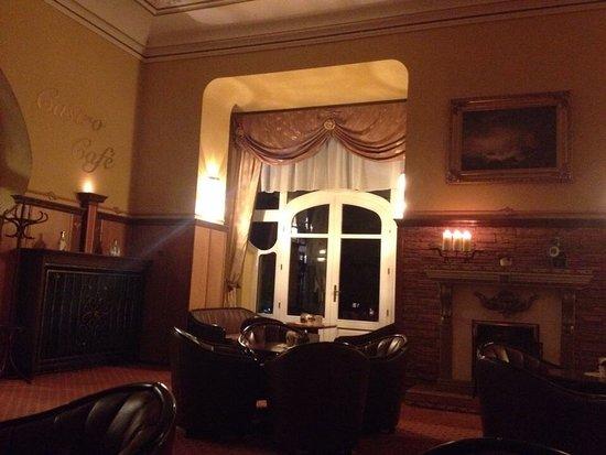 Grandhotel Stary Smokovec: photo5.jpg