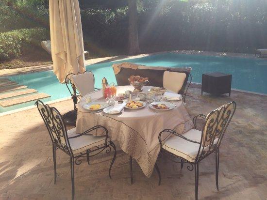 Es Saadi Marrakech Resort - Palace: photo1.jpg
