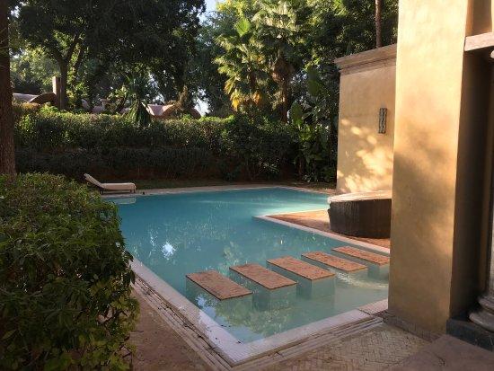 Es Saadi Marrakech Resort - Palace: photo2.jpg