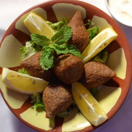 Ali baba dubai jumeirah restaurant reviews phone for Ali baba s middle eastern cuisine