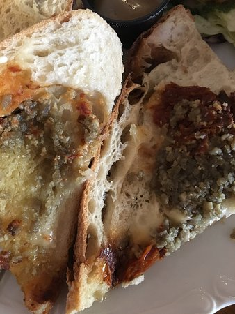 Evas Paley Cafe: photo0.jpg