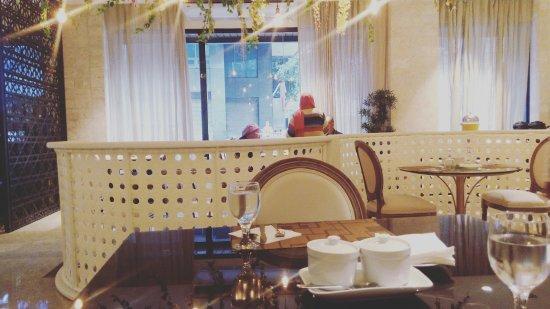 Lotus Garden Hotel: IMG_20171029_081445_756_large.jpg