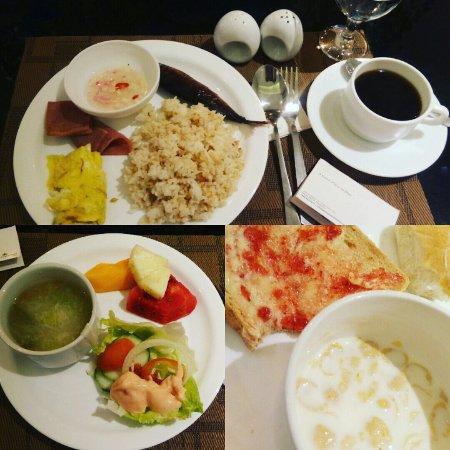 Lotus Garden Hotel: IMG_20171029_132647_546_large.jpg