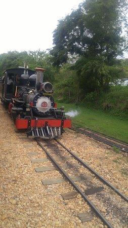 Steam train to Sao Joao del Rei : 20171029_105817_large.jpg