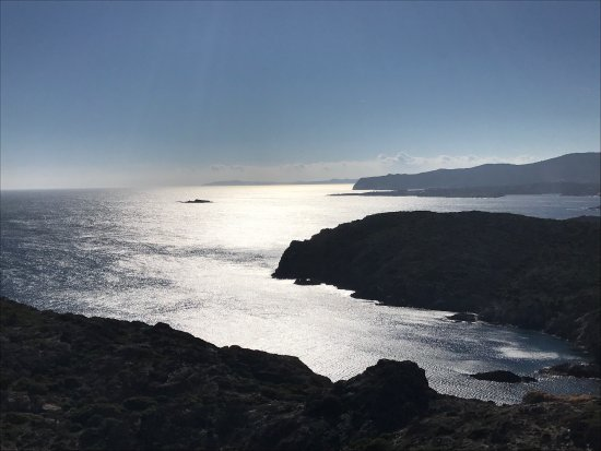 Cap de Creus National Park : photo3.jpg