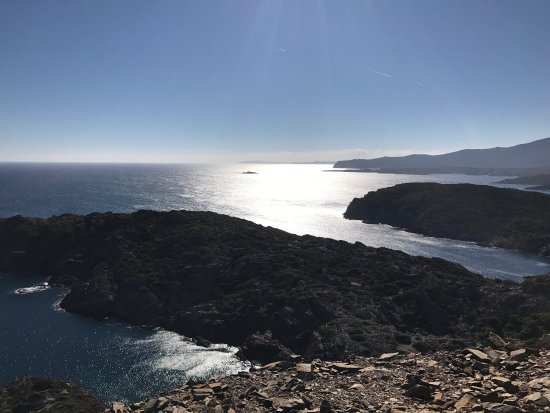 Cap de Creus National Park : photo5.jpg