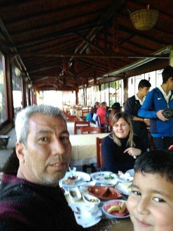Şirince Artemis Restaurant ve Şarap Evi: TA_IMG_20171029_155455_large.jpg