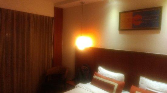 Octave Hotel & Spa, Sarjapur Road: TA_IMG_20171029_192320_large.jpg
