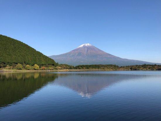 Lake Tanuki : photo0.jpg