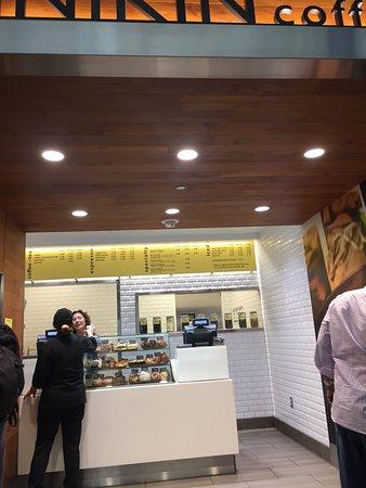 Good Restaurants To Eat In La Jolla Ca