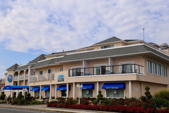 white sands oceanfront resort spa 100 1 3 2 updated 2019 rh tripadvisor com