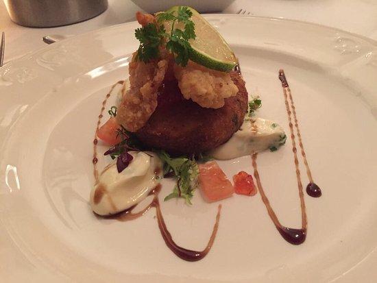Highfield Restaurant: photo3.jpg