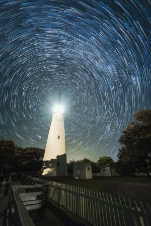 Ocracoke Lighthouse: LRM_EXPORT_20171029_101417_large.jpg