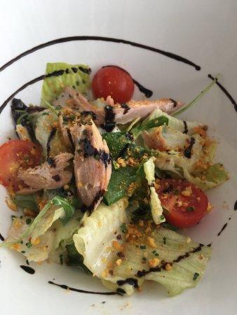Pau Restaurant: photo1.jpg