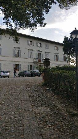 Hotel Italia: IMG_20171028_171338_large.jpg