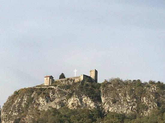 Vercurago, Italy: photo2.jpg