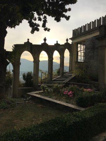 Vercurago, Italy: photo3.jpg