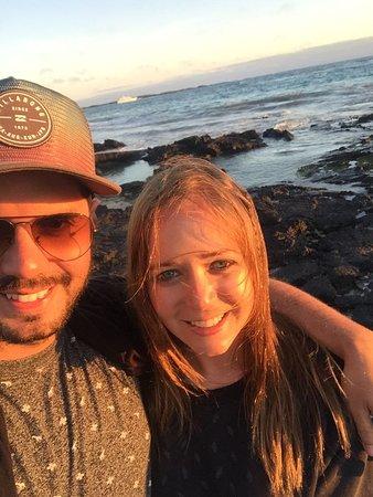 Hostal Galapagos: IMG-20171027-WA0023_large.jpg