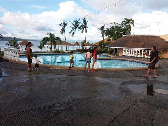 Foto Leyte Park Resort Hotel
