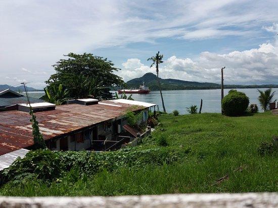 Leyte Park Resort Hotel Updated 2017 Prices Reviews Tacloban Leyte Island Tripadvisor