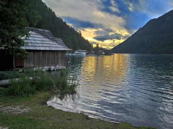Spittal an der Drau, Austria: FB_IMG_1509207198887_large.jpg