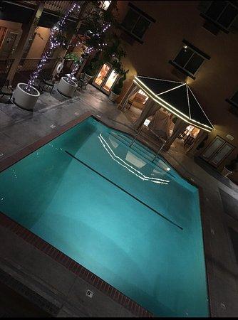 Ayres Hotel Costa Mesa - Newport Beach: photo0.jpg