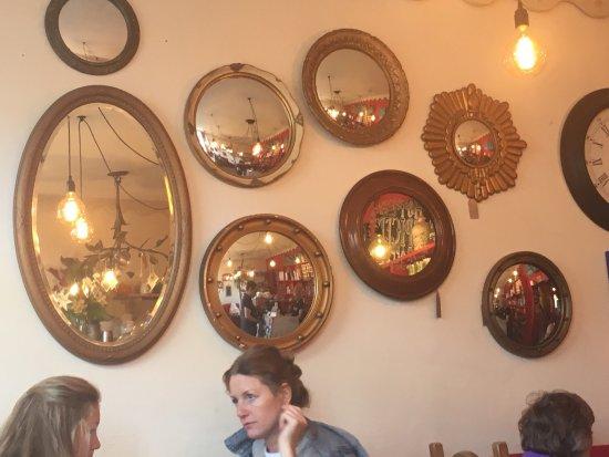 Curious Cafe: photo1.jpg