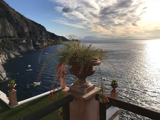 Hotel Onda Verde: photo3.jpg