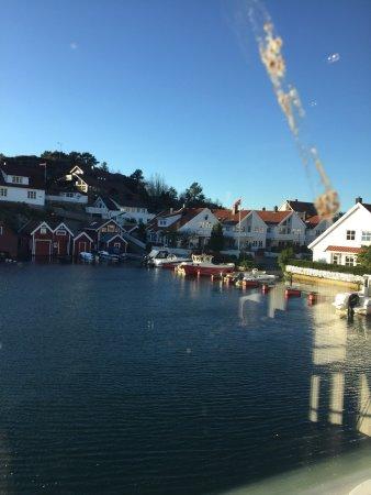 Sogne, Norwegia: photo0.jpg