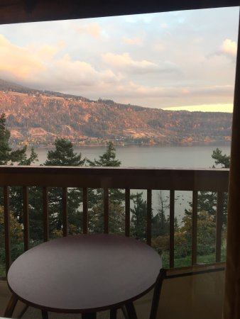 Westcliff Lodge: photo0.jpg