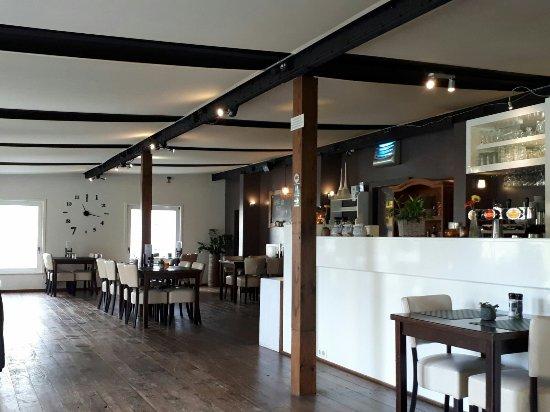 Aardenburg, The Netherlands: IMG-20171029-WA0006_large.jpg
