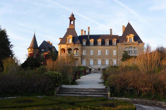 Bilde fra Excideuil