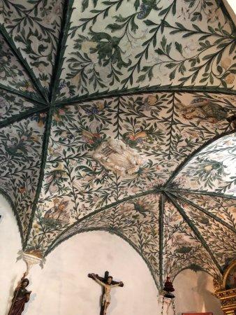 Castel Coira - Churburg: photo1.jpg