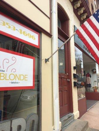 Bellefonte, PA: photo0.jpg