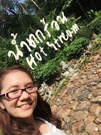 Khlong Thom, Thailand: photo0.jpg