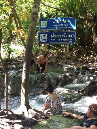 Khlong Thom, Thailand: photo2.jpg