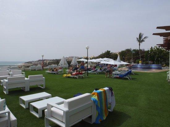 Sbh Crystal Beach Hotel Suites Tripadvisor
